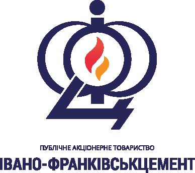 Івано-франківськцемент