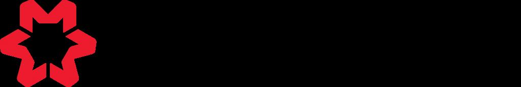 Метнівест