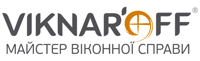 Вікнарьов